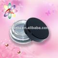 Manera de la alta calidad bastante cosmético coreano de sombra de ojos
