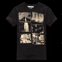 Camisetas de mujeres hermosas camisas de moda para mujer