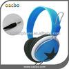 /p-detail/Los-mejores-auriculares-asequibles-del-300001408821.html