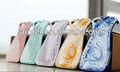 2013 Traje tradicional chino Cheongsam estuche para Iphone 4g 5g