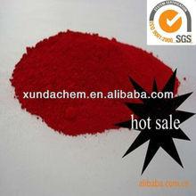 proveedor de oro de venta de óxido de hierro rojo 130
