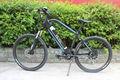 guangzhou nueva bicicleta eléctrica fresca /buena bicicleta eléctrica para los adultos