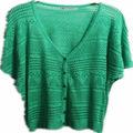verano 2013 chaquetas de punto venta al por mayor para las mujeres