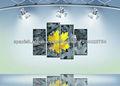 Iventa caliente impresiones del arte para la decoración de la pared