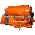 deutz motor deutz modelo f4l912 40hp