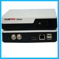 Receptor azbox receptor digital de satélite / tocomfree s928s con iks sks libre para América del Sur