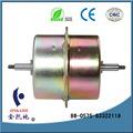 220v ac moteur électrique du moteur du ventilateur