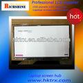 13.1 pulgada 1600 * 900 B131RW02 V0 pantalla LCD portátil