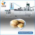 St-868 pâte feuilletée machine