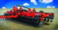 Cultivador U710