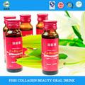 alibaba expresar china proveedor de cuidado de la salud del producto bebida hidrolizado de colágeno bebida