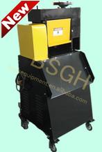 2014 Nueva máquina de pelar cables de desecho BS-013