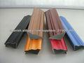 perfil de aluminio para mueble - Compra perfiles de aluminio,extrusión