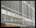 Ampliado de metal líder de materiales de construcción.( huijin fábrica)