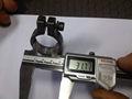 De alta calidad del calibrador vernier, calibrador vernier digital precio