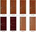 Jinkai baratos puertas interiores- $20 por hoja de la puerta