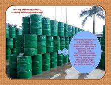 el alcohol furfuril en resina de alta pureza para fundición