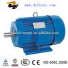/p-detail/y-la-serie-de-alta-eficiencia-trif%C3%A1sico-de-hierro-fundido-cubierta-del-ventilador-el%C3%A9ctrico-piezas%C2%A0del%C2%A0motor-300002053131.html