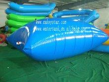 nuevo depósito de almacenamiento para tratamiento de agua equipo