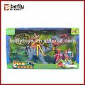 nuevo modelo juguete dinosaurio para niño,hot sell juguete plástico