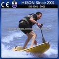 hison económico de combustible jet ski de tabla de surf aletas de tablas de surf