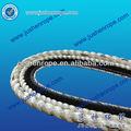 Cuerdas Poliamida marina Twisted