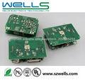 Armado de circuitos impresos_PCBs y ensamble en un solo servicio.