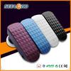 /p-detail/tama%C3%B1o-peque%C3%B1o-auricular-bluetooth-modelos-de-gancho-para-la-oreja-los-auriculares-bluetooth-en-la-venta-300003402231.html
