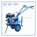 170f diesel rotary excavadora con ce a un precio razonable