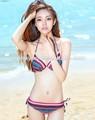 Bikini de china, clásico de bikinis extrema, venta al por mayor de bikinis extrema