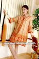 india kurtis/kurtas de algodón desgaste indio étnico jaipur la mujer kurtis& caftanes de algodón kurtis womens