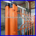 Con recubrimiento de polvo de papaya post de china fabricante( gran fábrica/iso9001)