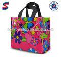 el último 2013 bolsas de diseño de bolso de la mujer