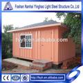 listo hecho fabricantes de casa casa de contenedores para la venta