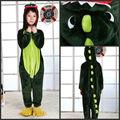 mayor hechos en China trajes de alta calidad bolas amorosa dragón traje de oso