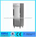 XSFLG Aspera compresor 2 puertas congelador
