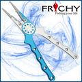 Alicate de pesca de aluminio-FPB06S