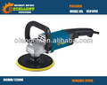 """180mm 7"""" pulidor eléctrico con 1200w( ol81450)"""