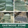 piedra cultivada