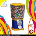 dispensador de dulces máquina expendedora de precios
