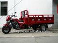chongqing 250cc triciclo de carga st250zh