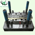 china fabricación de alta calidad de precisión de moldes de accesorios