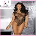 2015 caliente baratos para adultos mujeres sexy body transparente