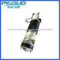 Amortiguador de aire para Rolls Royce delantera OEM 37106862551