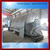 /p-detail/Los-residuos-de-pl%C3%A1stico-de-neum%C3%A1tico-m%C3%A1quina-de-reciclaje-de-caucho-300000411431.html