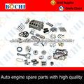 2013 venta caliente bajo Chinese coche Lifan nueva pieza de repuesto del motor precio