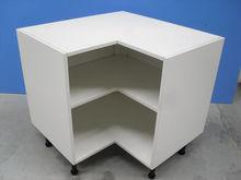 morden gabinete de madera closet2013 diseño de alta lacado brillante cocina