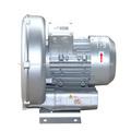 populares bomba de pequeño vórtice de alta presión 2RB410H16