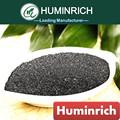 Huminrich Shenyang 75% Humus Acido Fulvico Compost Especial Para Yuca