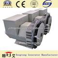 28kw stamford gerador de energia elétrica